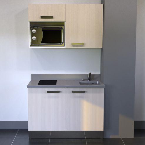 Kitchenette K05 - 120 cm