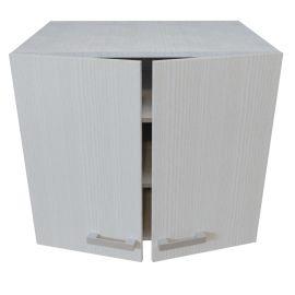 Kitchenette K01 - 120cm avec emplacement frigo top