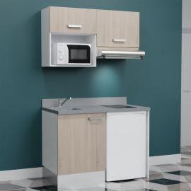 Kitchenette K02 - 120 cm