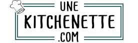 Unekitchenette.com
